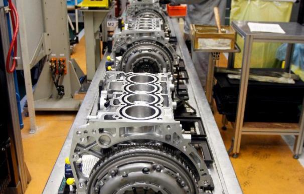 UGT solicita que se incentiven más las bajas voluntarias en Nissan