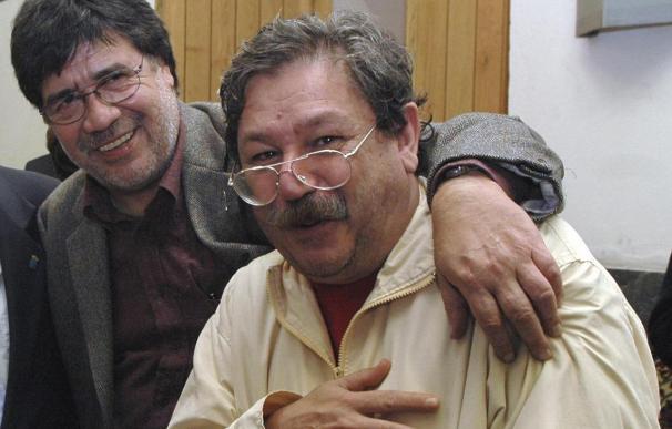 Sepúlveda y Taibo II asistirán al Salón de la Palabra de Puerto Rico