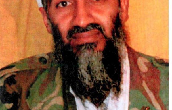 Bin Laden amenaza con matar a estadounidenses si se ejecuta al cerebro de los atentados del 11-S