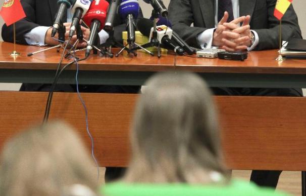 Lisboa y Madrid ponen en marcha el grupo de cooperación contra el terrorismo