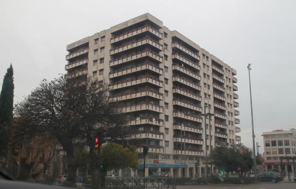 La compraventa de vivienda crece un 2,4% en C-LM en el segundo trimestre del año, según Fomento