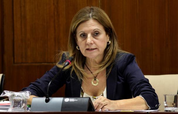 La Junta reafirma que la asistencia técnica en urología del Hospital de La Línea está garantizada