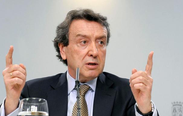 La Junta defiende la presunción de inocencia del presidente de las Cortes de Castilla y León (PP)