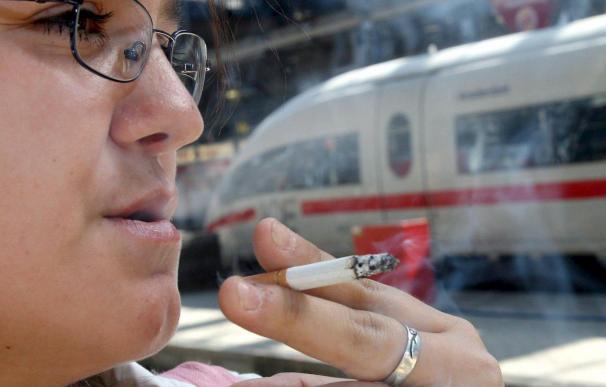 Prevenir el tabaquismo ahorraría a Sanidad unos 5.500 millones de euros al año