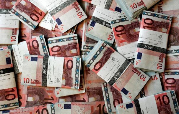 Hacienda obtuvo 8.119 millones por el Plan antifraude en 2009, el 0,8% más