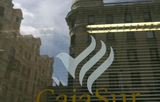 Banco Sabadell estudiará la compra de CajaSur