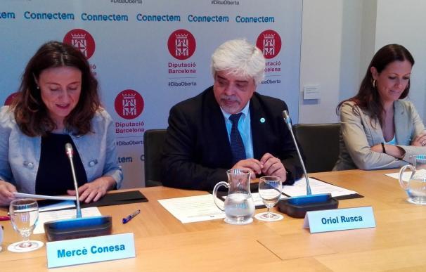 Abogados del Icab atenderán a los afectados de cláusulas suelo en las oficinas de consumo