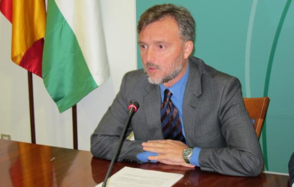 """La Junta espera que la Unesco reconozca """"el trabajo ímprobo"""" que se hace para """"corregir las amenazas"""" en Doñaña"""