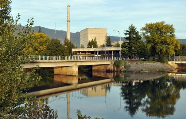 Las eléctricas plantean por primera vez el cierre planificado del parque nuclear