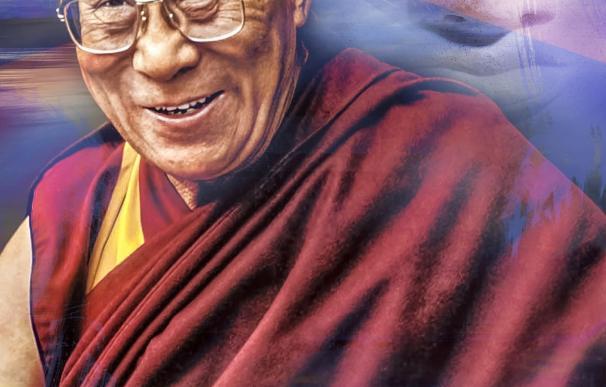 La Fundación Sophia acoge este jueves la celebración de los 82 años del Dalai Lama