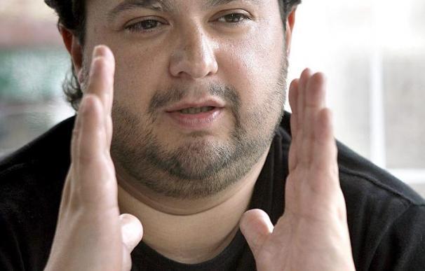 Celso Albelo asegura que un cantante debe saber claramente cuáles son sus límites