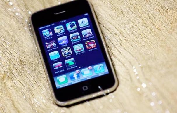 Los contratos de telefonía móvil en la UE durarán un máximo de dos años