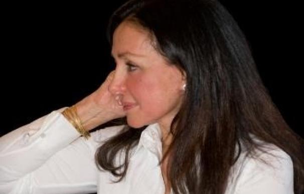 Esther Koplowitz tendrá a su lado a sus socios en FCC al menos seis años más