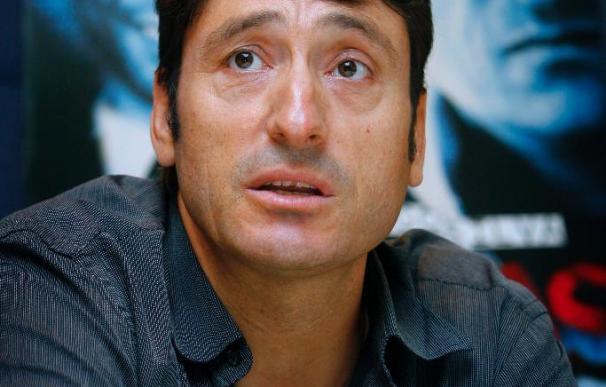 La serie sobre el accidente de Spanair llega mañana a Telecinco