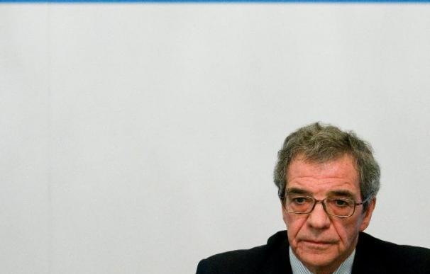 Telefónica presentará hoy un ERE a 5 años para 8.500 trabajadores