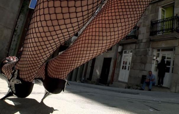 Adelanto de 'Callejeros: Profesión, prostituta'