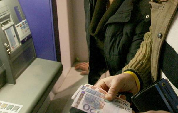 Una de cada cuatro pymes que pidió un préstamo en 2010 no lo obtuvo