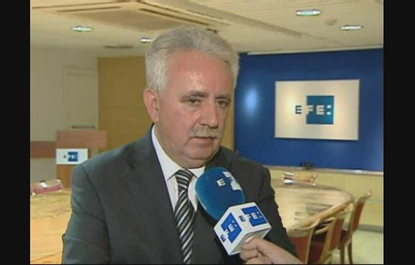 Bárcenas: ha habido falta de limpieza en elecciones de CEPYME