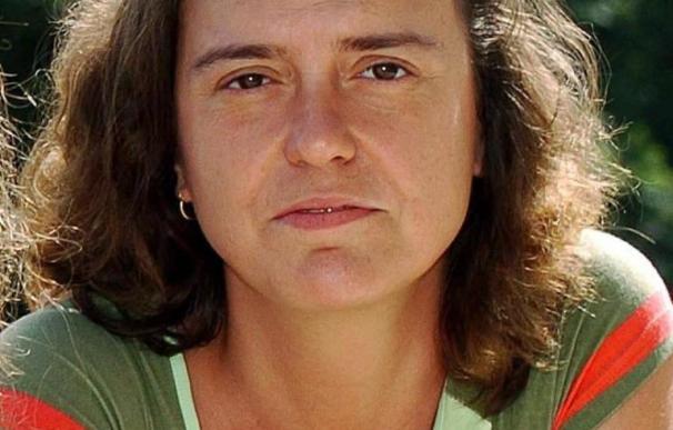 David Hernández Sevillano, Premio de Poesía Hiperión