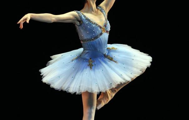 Una coreografía de Tamara Rojo y Brandstrup ganó un premio Laurence Olivier