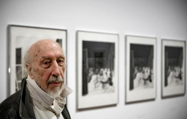 """""""Las Meninas"""" de Hamilton entran en el Prado de la mano de Goya y Picasso"""