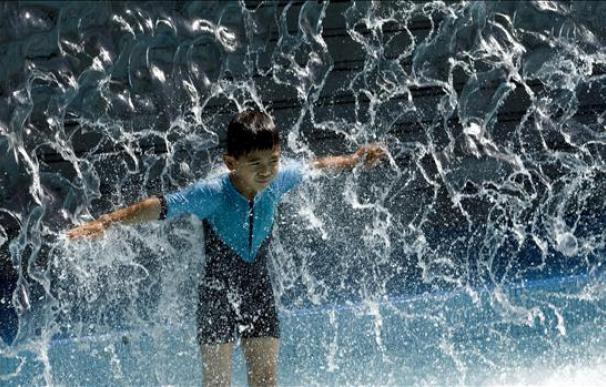 El Foro de Estambul no declarará el agua como un derecho humano por falta de consenso