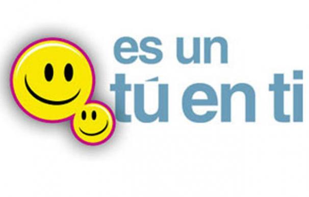 Imagen de la campaña de los obispos españoles contra el aborto