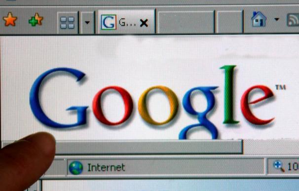 Google desvía su buscador en China a Hong Kong para evitar la censura
