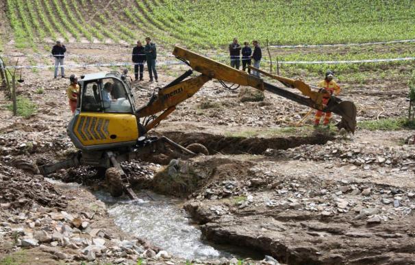 """El Principado de Asturias aprobará """"ayudas complementarias"""" a las del Gobierno"""