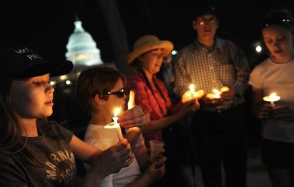 El Congreso de EEUU vota hoy la importante reforma sanitaria