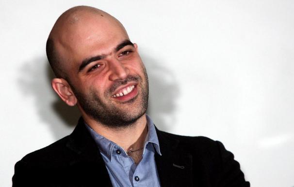 Roberto Saviano se suma a la campaña a favor de los presos políticos cubanos