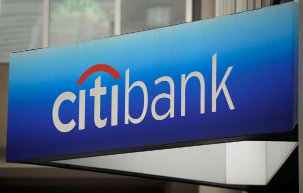 La banca extranjera ganó en España 44,78 millones en 2009, un 46,5 por ciento más