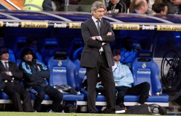 El Madrid se aferra al liderato con uñas y dientes tras ganar el clásico