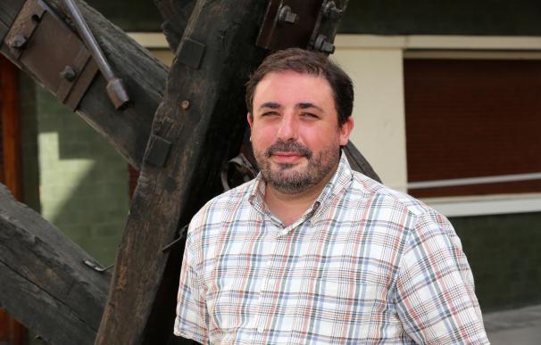"""Hualde (PNV) cree una """"desproporción absoluta"""" la petición fiscal para los agresores de los guardias civiles en Altsasu"""