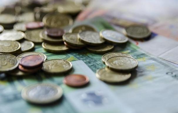 """BBVA dice que el crecimiento ganó """"tracción"""" hasta junio y prevé un alza del PIB del 3,3% este año"""