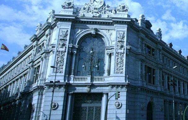 El Banco de España endurece los requisitos de provisiones