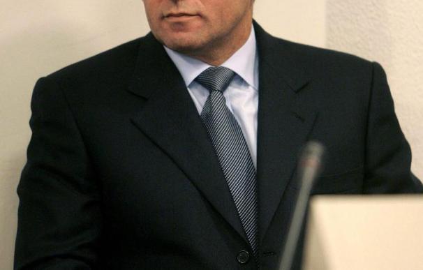 El juicio al croata Ante Gotovina entra en su recta final