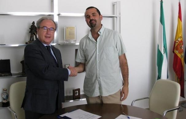 Sadeco se incorpora a la Confederación de Empresarios de Córdoba