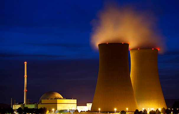 Asia se enfrenta al dilema de la energía nuclear