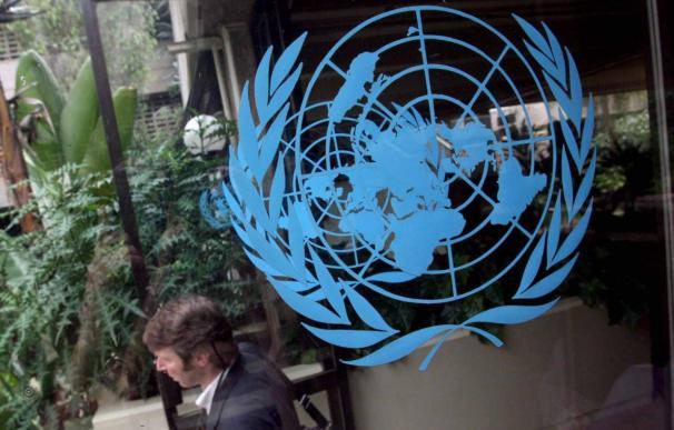 El Consejo de Seguridad ONU pide que se respete el resultado de comicios iraquíes