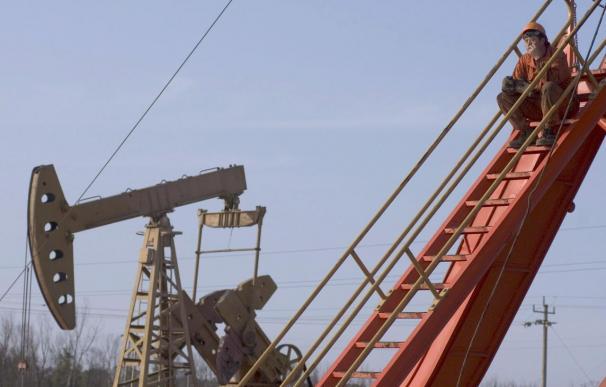Una empresa china construye para la brasileña ETX equipos petroleros a través de una firma española