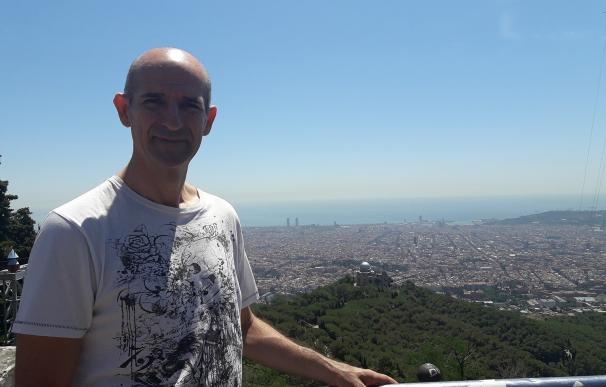 Un catedrático de la UMA, primer español en presidir la instalación europea de radiación sincrotrón