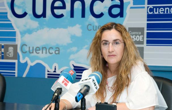 La acusación de abusos a un cura nacido en Belmonte sorprende en su pueblo