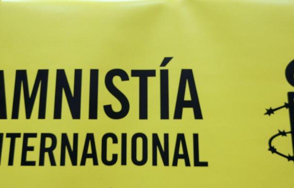 Amnistía Internacional denuncia en su informe anual un agravamiento de la brecha de la justicia social