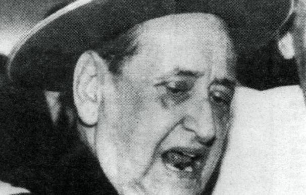 Pilar Boyero y J.C. Corrales recordarán la figura de Miguel de Molina en un musical