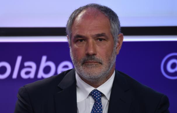 El exportero y exdirector deportivo del Barcelona Zubizarreta declara el martes como testigo en la Audiencia Nacional