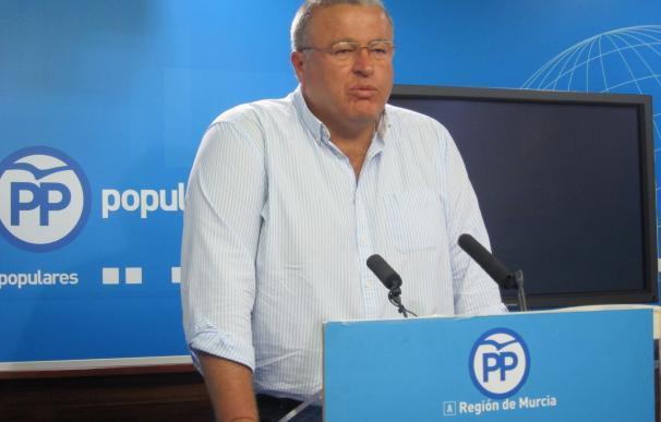 PP, convencido de que Sánchez será declarado inocente, lamenta que un café de lugar a investigación judicial