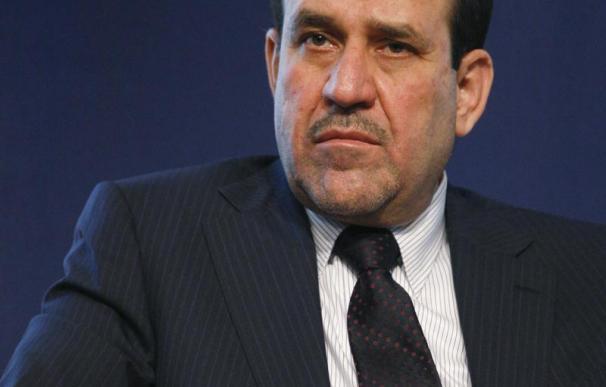 La Comisión Electoral iraquí rechaza la petición de Al Maliki