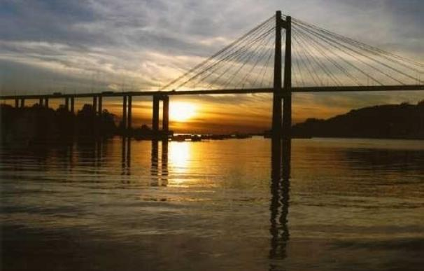 El Estado asume la financiación de la gratuidad de los tramos O Morrazo-Vigo y A Coruña-A Barcala de la AP-9