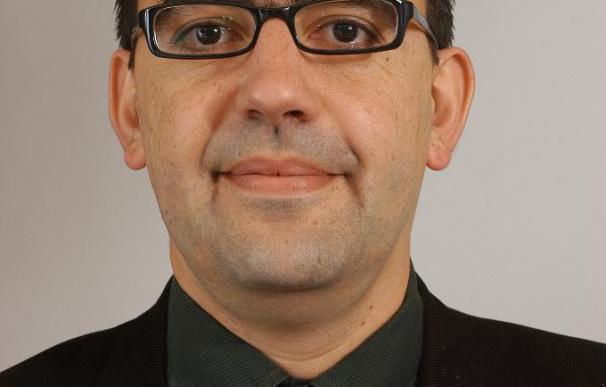 Griñán situará a Mario Jesús Jiménez como portavoz del grupo parlamentario